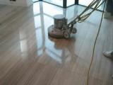 地板打蠟 地面清洗 石材養護 拋光打蠟 瓷磚美縫