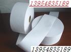 供应R-PET涤纶无纺布