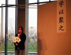 春天该很好你确定不来杭州这所国际艺术学校走一波