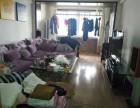 七里河 西站 兰石润安 2室1厅 南北通透 产权清晰 可贷款
