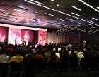 上海年会摄像多机位晚会拍摄直播推流