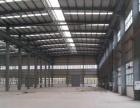 两江新区蔡家园区14000平优质厂房仓库高12米