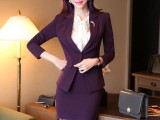 广州工作服 西服量身定做厂家 专业定制商务西服 衬衫 西裤