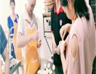 长沙烧烤培训 烧烤技术培训学校