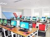 郑州H5培训 金水区Java培训,大数据培训地址