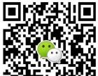 MBA(工商管理硕士) 华东理工大学MBA招生信息