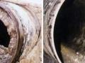 宝鸡24小时管道疏通,马桶,地漏,水电安装维修