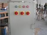 B系列防爆电磁启动器,厂家直销