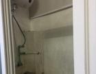 乌洲村 民房单间 1室1卫 空调热水器