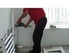 专业水箱水龙头马桶洗手盆维修安装水管暖气漏水打压
