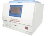 ZDHW-HN5000A微機全自動量熱儀