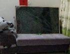 65寸原装三星液晶电视机