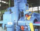 苏州昆山专业回收二手空调,挂壁式空调,柜式空调,吸顶式空调