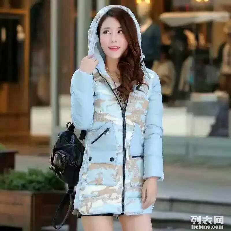 3元5元8元男装女装外贸服装批发韩版欧美小衫长袖半袖