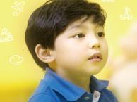 武汉少儿英语培训 3-12岁 纯外教教学
