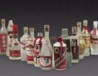 勐海烟酒回收,勐海茅台酒回收,勐海老酒回收