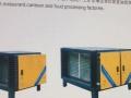 低价批发商用商用油烟机,风管,厨房风机等厨房设备