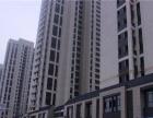 出租西工玻璃厂路汉德九州城4室,可以做仓库