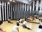 保定魅力舞蹈培训 钢管舞 爵士舞 肚皮舞 瑜伽培训