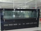 郑州搬鱼缸清洗鱼缸维修卖观赏鱼 组装新鱼缸