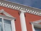 南宁grc构件供应商青龙窗套系列
