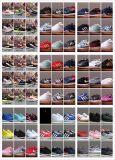 李宁耐克男跑鞋子品牌,一件代发