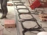 供应服装店隐形防盗器,水晶防盗器,亚克力双面服装店防盗器