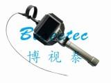 便携式电子软管内窥镜 汽车管道检测内窥镜 原装正品