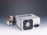 供应研华工控机电源FSP-300-60PLN FSP-250-6