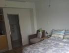 9号线,短租3个月,一室户精品公寓特大优惠开始咯