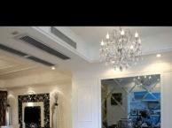 欧风家居建材装饰公司承接家庭、店铺、工程装修