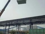 河北衡水玻璃钢水箱定制