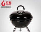 电烧烤炉质量怎样?龙莱烧烤炉龙莱电器