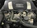 奔驰S级2008款 S 350 L 3.5 自动 豪华型(进口)