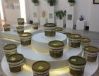 广东贝壳粉品牌代理|生态环保涂料厂家招商