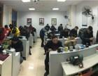 成都电子科大电工培训学校,老牌电工培训学校,重实操电工培训
