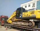 公司急售二手挖掘机神钢200、260等各型号,精品土方机