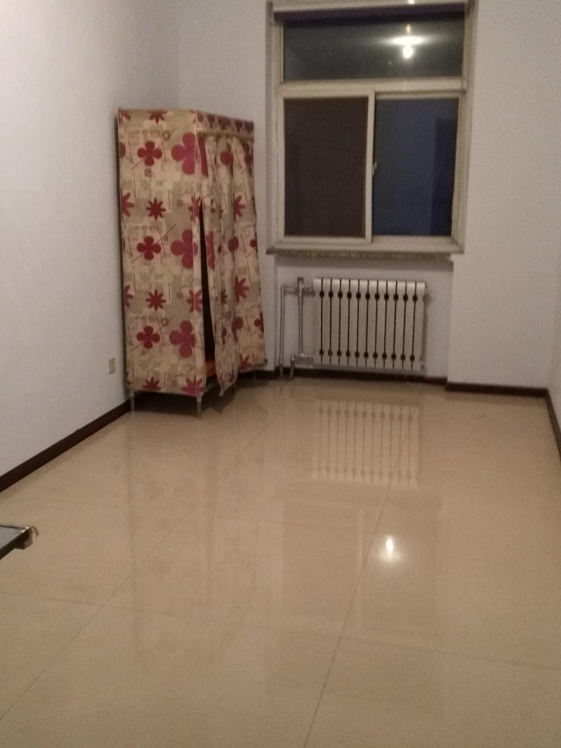 南街 和景小区 3室 2厅 142平米 整租和景小区