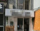 三十九 理工大学北门营业中咖啡店 店铺出兑转让