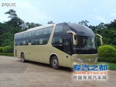 常熟到信阳光山的客车/汽车时刻查询18251111511 欢