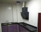 急租三房 装修好 电梯楼 只要1000 手慢无