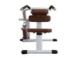 山东琳赛健身器材有限公司特价供应各类的女士专用健身器材
