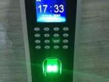 上海快速电子门禁 密码门禁 玻璃门刷卡门禁安装维修