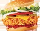 汉堡炸鸡加盟赚钱门路有哪些?