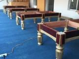 台球桌厂 台球桌专卖 台球桌拆卸安装更换台尼