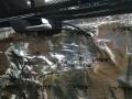 海美汽配专业汽车美容 装饰 贴膜 音响 代办过户