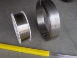 MG70S-6CO2二氧化碳气体保护焊丝