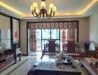 呈贡市政府白龙潭紫岫院 精装修装带家具家电 满两年 正常百大白龙
