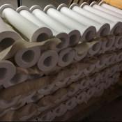 电磁能热水器绝缘陶瓷管如何保持较长使用寿命_绝缘陶瓷管价位