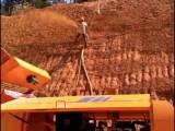 龍川混泥土輸送泵出租出售租賃